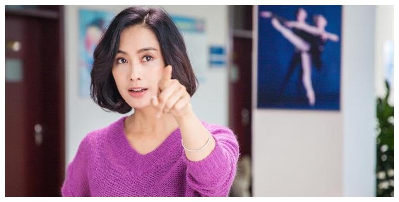 女神朱茵领衔主演的爱情片,二次初恋,这部电影值得细细品读