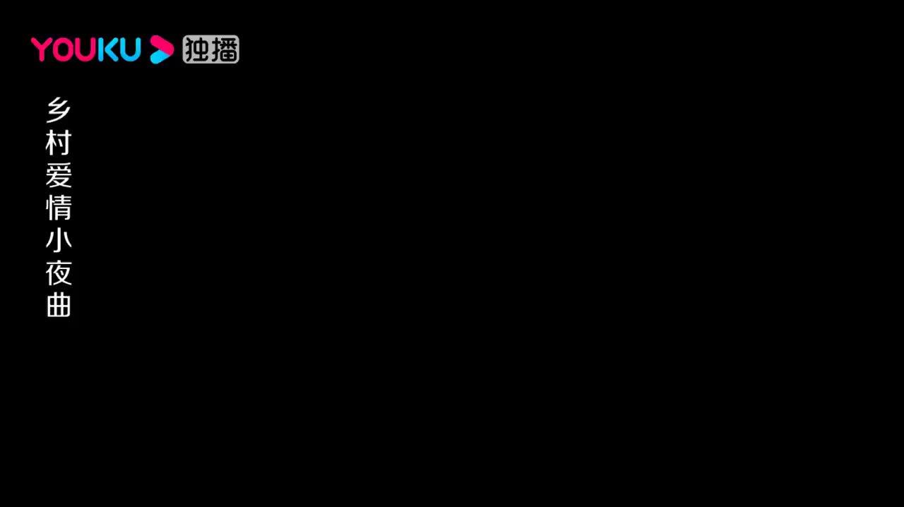 乡村爱情:刘能抠门不舍得买书,非要要赵四借,赵四更抠门:不借