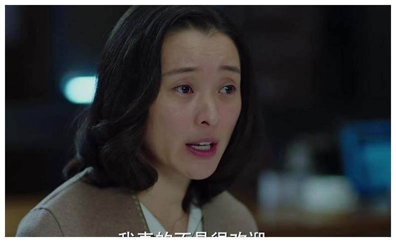 """饰演""""凌玲儿子""""的男孩已长大,曾因角色被骂,如今得到认可了吗"""