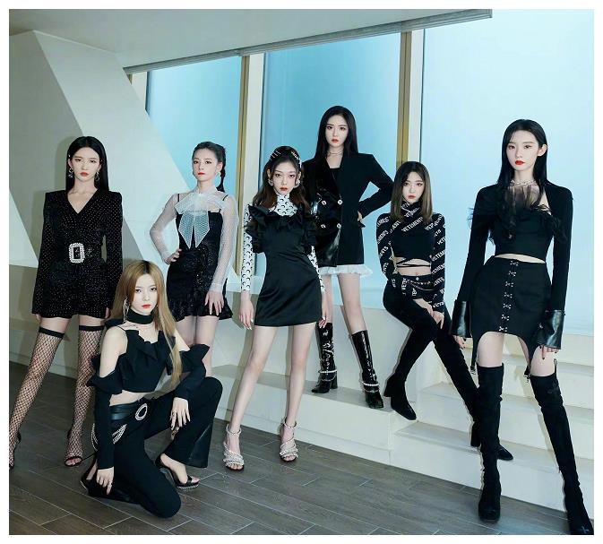 硬糖少女303周年演唱会获批,7月底在南京举行,仅3个个人舞台