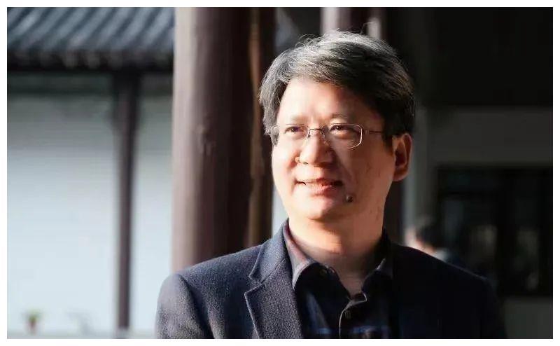"""北大教授陈旭光:""""互联网+""""时代,网络电影应被纳入主流视野!"""