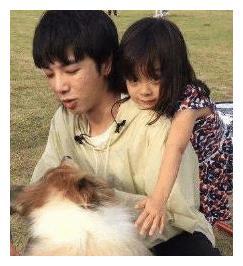 冯绍峰爱了倪妮3年,为何转身娶了赵丽颖,网友:倪妮输在哪?