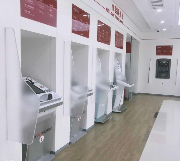 一品2品尚登录工行沧州铁东支行多措并举切实提升网点服务质量