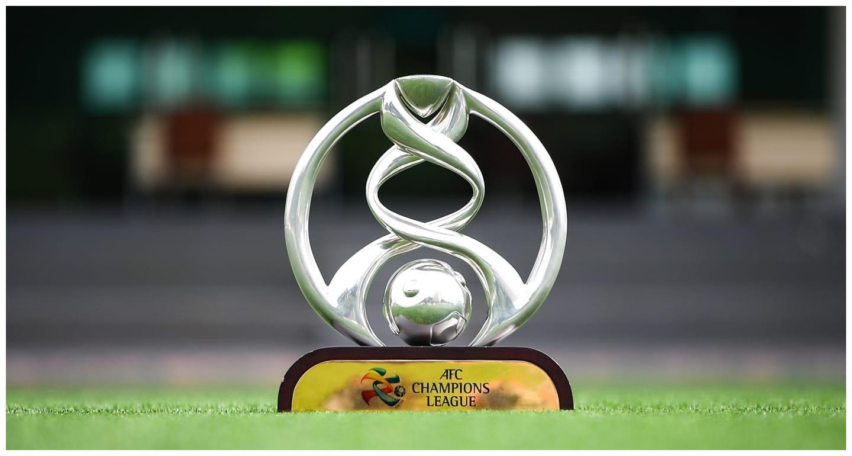 国安亚冠小组赛时间地点确定 远征乌兹别克斯坦