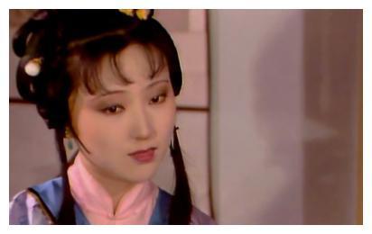 """如果林黛玉嫁给了贾宝玉,她会由""""明月光""""变成""""饭粘子""""吗?"""