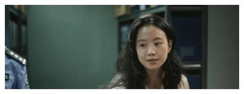 李梦:一个因为耍大牌而频繁把自己作死的演员,但演技值得肯定