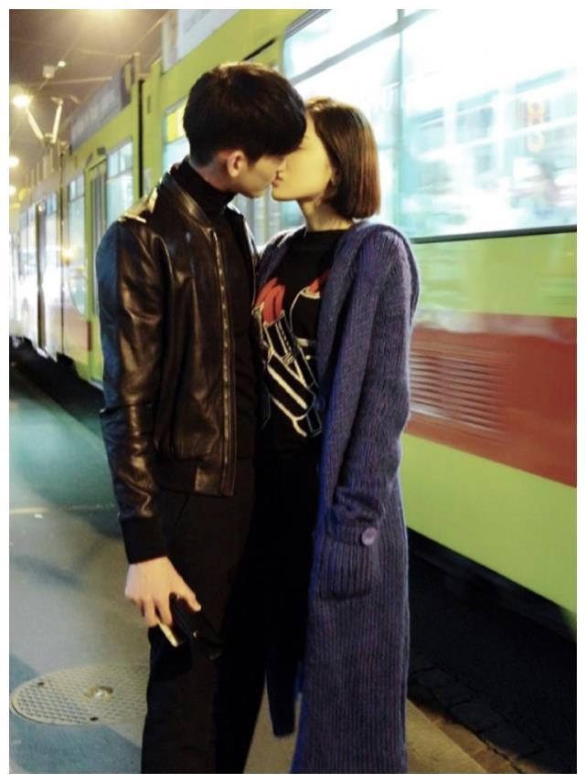 张翰被初恋无视表白是怎么回事 张翰初恋女友是谁?是不是郑爽