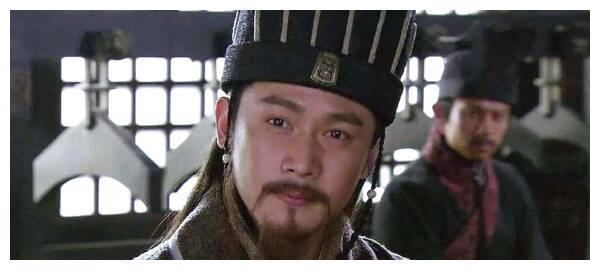 诸葛亮病逝后,刘禅核查他的财产,为何查完后气得直拍桌子