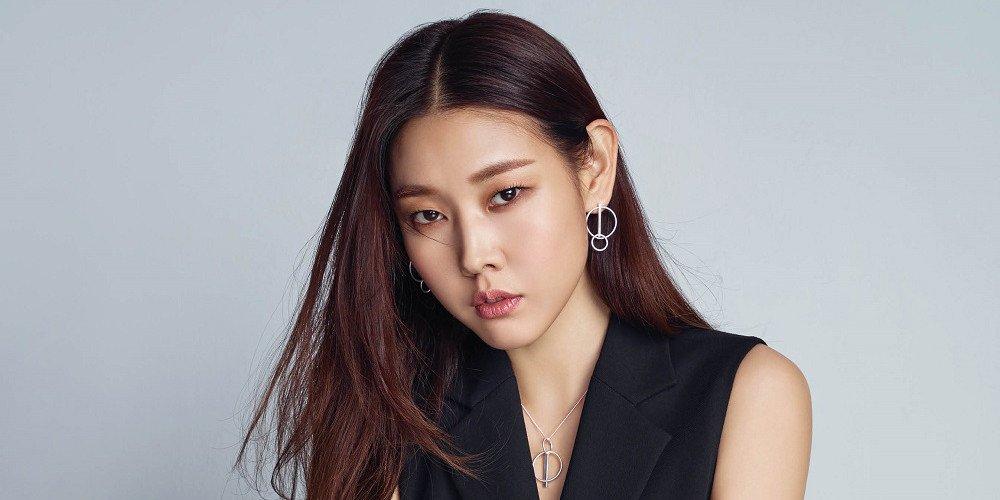 韩慧珍大约一年后将离开tvN《更心酸的旅行》拍摄