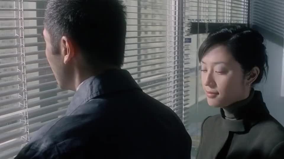 方中信要去执行任务,陈法蓉教他如何中枪后自救,太厉害了