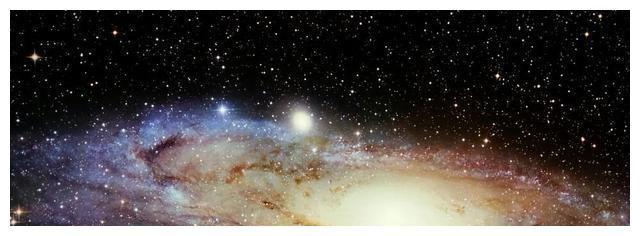 最新的研究表示:黑洞的存在会加速星系的死亡,银河系也不例外
