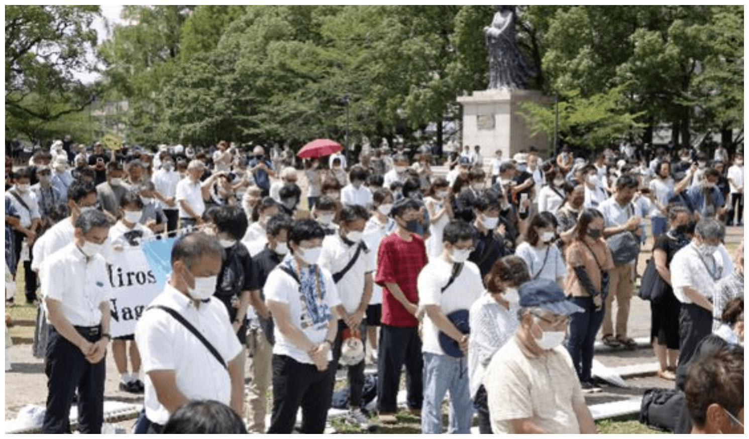 日本为何挨核炸?<a href=