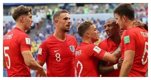 今日足球赛事:英格兰vs捷克、苏格兰vs克罗地亚、奥兰多vs圣何塞