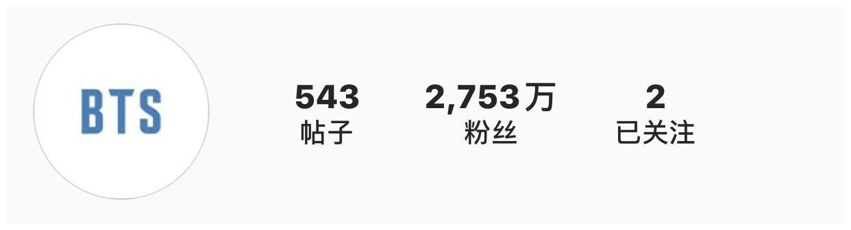 2017荆个人资料简介韩国年度最具影响力艺人榜出炉这个排名我是服气的