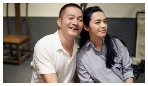 十大帅哥明星排行榜_武汉十大明星排行榜:神仙姐姐刘亦菲在榜,第二王凯