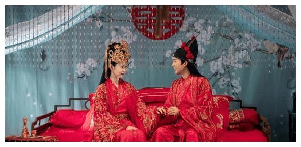 《赘婿》虎头蛇尾:耿护院已死,宁毅和刘西瓜结婚,伤心的是原配
