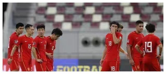 足协下死命令,踢越南不仅要赢,还要三分,三大因素是必胜法宝