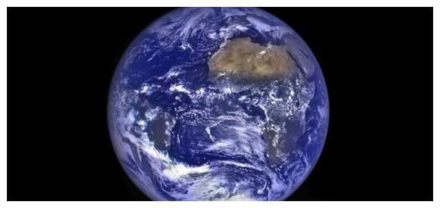 地球文明在轮回?玛雅人记载了4种地球文明,人类是第五次文明