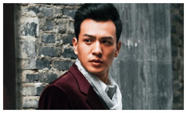 演过很多古装剧的马敬涵,还学过京剧表演,拥有很不错的演艺事业