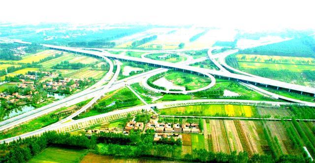 江苏GDP最低的城市,如果放进广东会是什么水平?