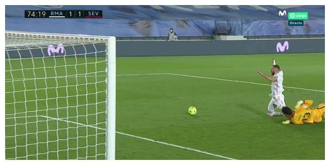 专家:取消明显点球改判可疑点球 VAR适得其反