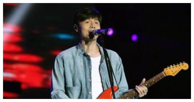 李荣浩为向周星驰致敬,因而创作了此歌,没想到0差评红了5年