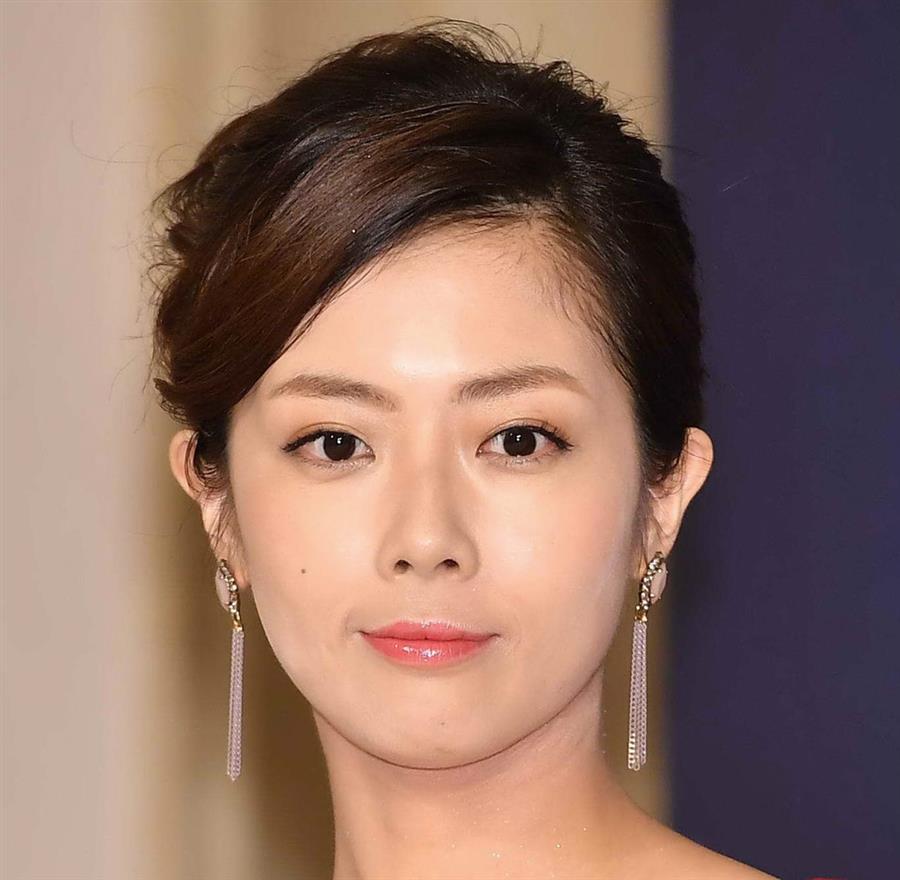 冈江久美子女儿大和田美帆更新博客 表明妈妈明明很在意免疫力
