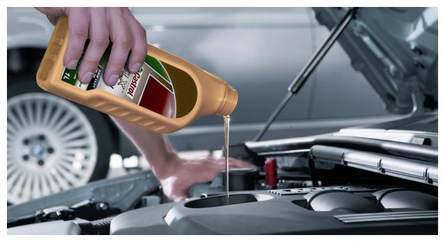 不同品牌的汽油车/电动车,保养成本到底差多少