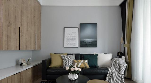 98平米三居室如何装修?装修好不好?