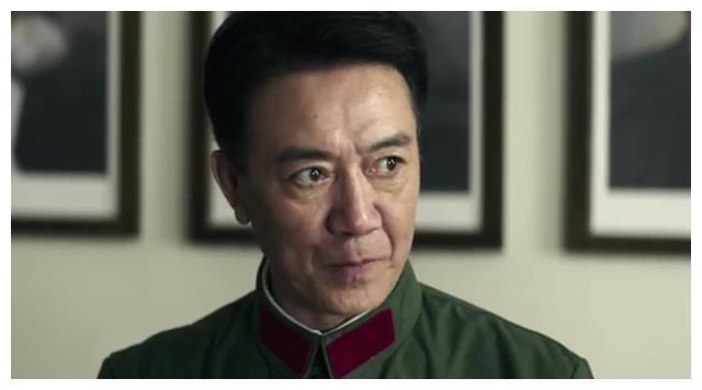 王牌部队-电视剧百度云[1080p高清电影中字]百度网盘下载