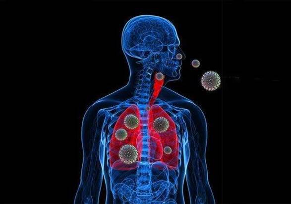 达安科普:眼部如何被感染新冠病毒?新冠核酸快速检测怎么采样?