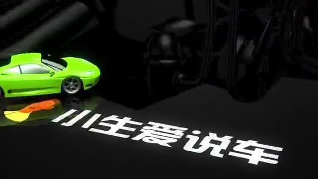 视频:现代悦动降至6.99万起售,颜值高又实用,还看啥国产车?