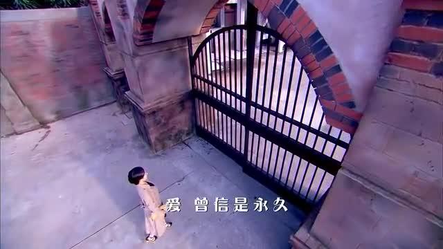 烽火佳人第四十八集:红羽撒泼当众闹,毓婉不屑斗小妾