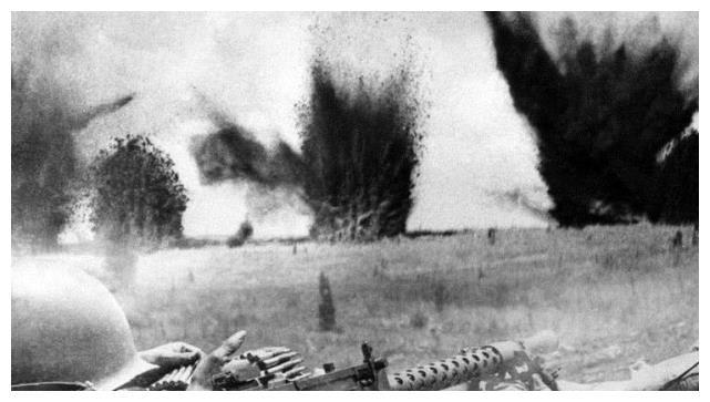 越战后,这国地下埋有8000万枚炸弹,有土地却不能耕作,不是越南