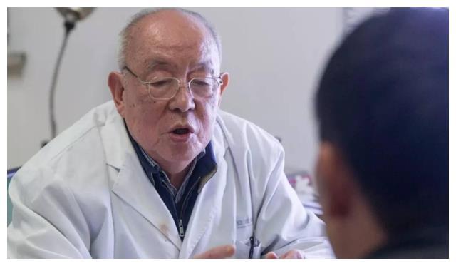 医生:降甘油三酯没有捷径,不妨多做这三件事,或平稳血脂