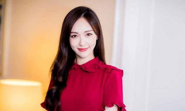 2019.11.25最新娱乐资讯:王一博、唐嫣、吴亦凡、刘昊然、陈钰