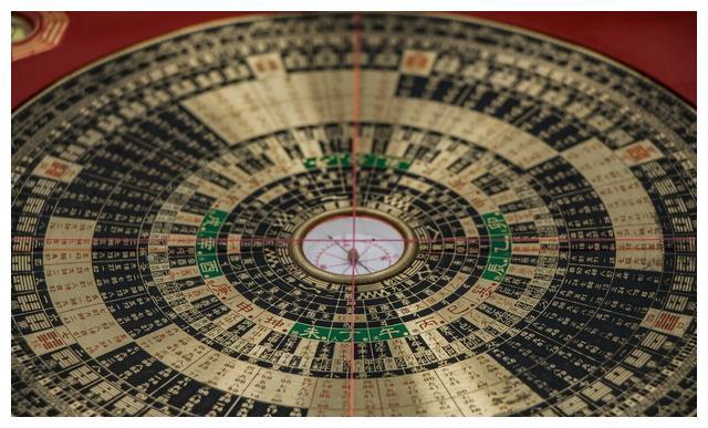 周易微学堂论姓名学与八字,月日是藤萝系甲,姓名中如何体现信息