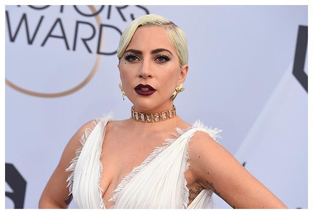 Lady Gaga两只狗狗斗牛犬已经被找回 Lady Gaga遛狗员遭枪击是怎么回事