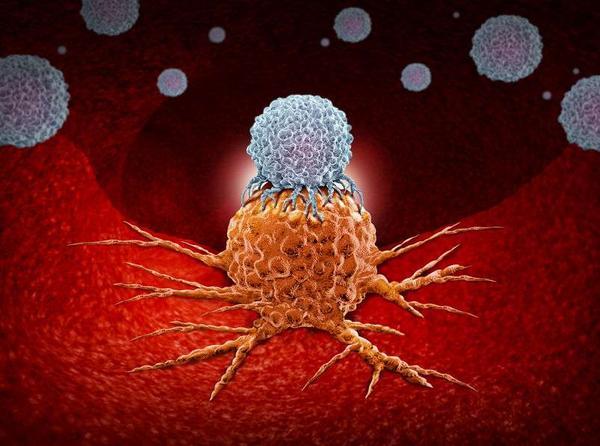 """体内有癌,喉咙先""""发声"""",这4种危险信号,发现后,及时就医"""