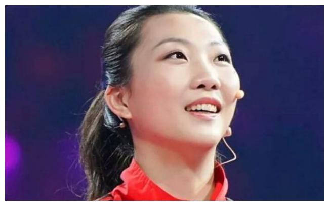 袁心玥和姚迪配合越来越默契 为中国女排做贡献