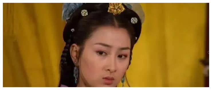 """马苏:前半生献给了""""乒乓王子"""",后半生被""""高情商闺蜜""""坑惨"""