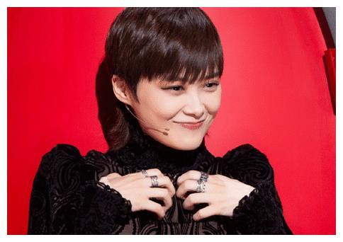 《好声音》导师阵容疑曝光,两位男导师两位女导师,李宇春退出?
