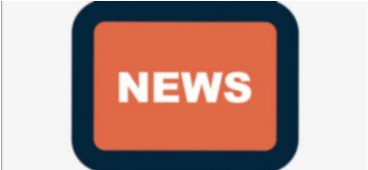 《【超越在线登录注册】抗疫支出飙升令全球债务破纪录》