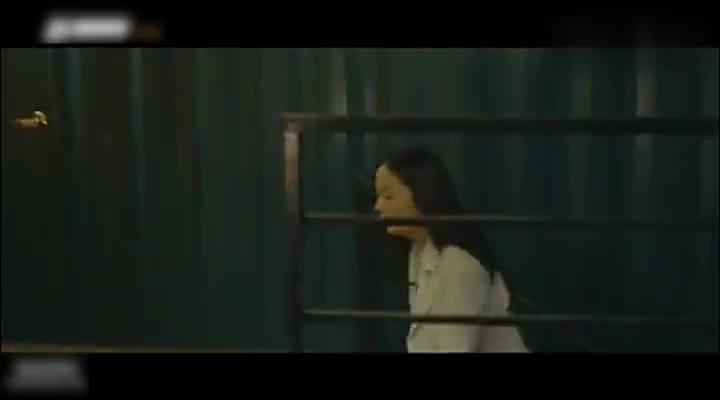 郑秀晶不惧威胁吓退前搭档