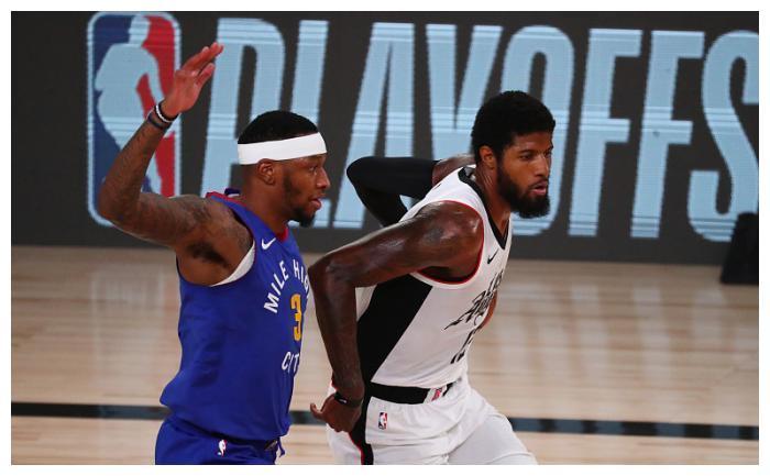 NBA常规赛即将迎来第15个比赛日,其中如果达拉斯独行侠第一轮能够晋级的话