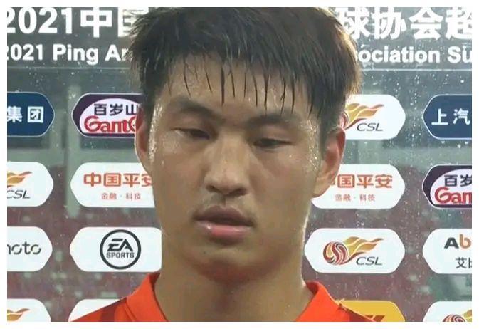 中超最新积分榜:山东泰山2球完胜,10分领跑,深圳送广州城首败!
