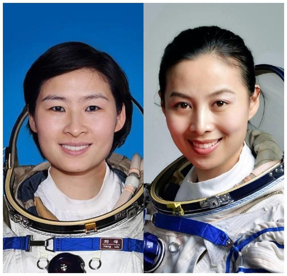 女航天员返回地球后禁止生育?太空环境对人的影响真有这