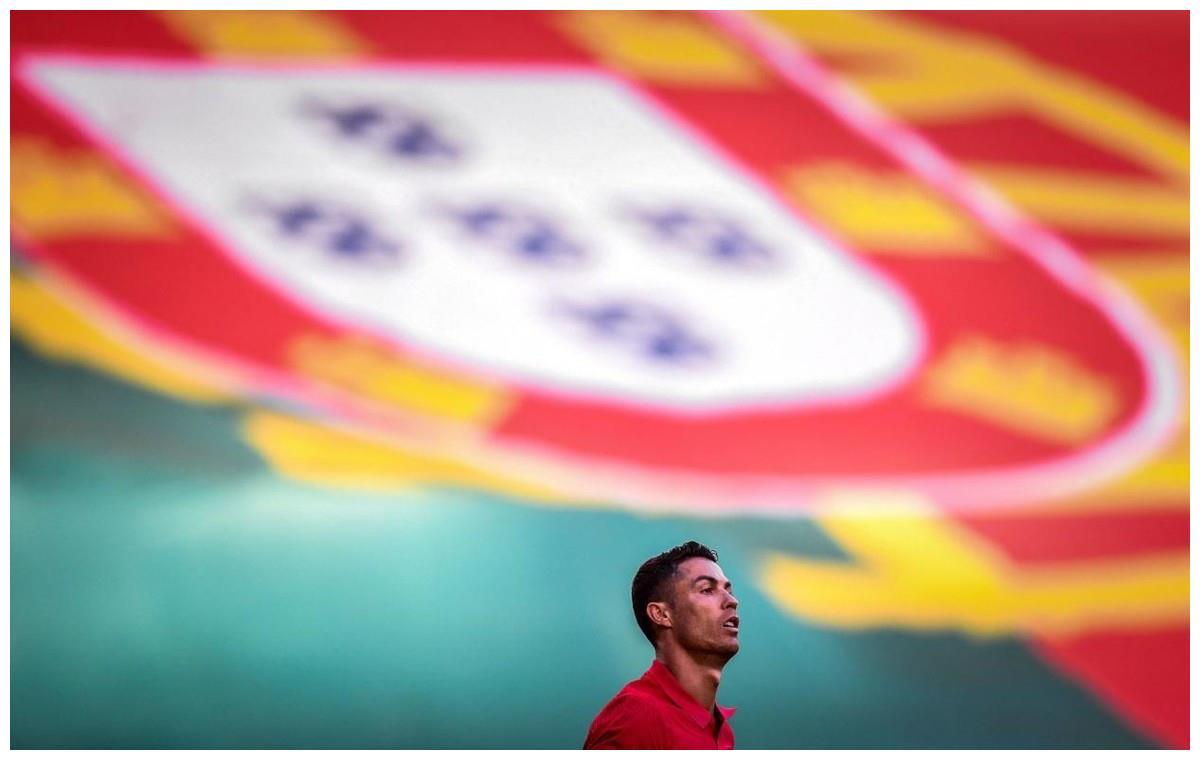 葡萄牙新核造三球