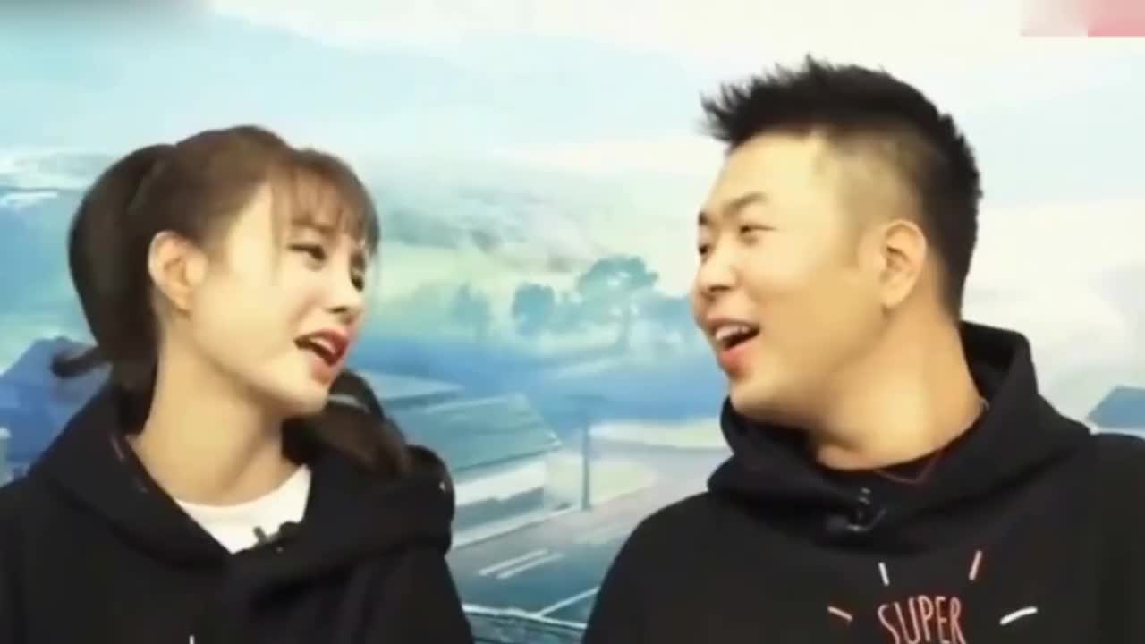 杜海涛敷衍回应催婚,还被曝与别的女孩牵手逛街?小情侣否认分手