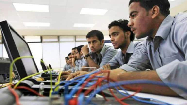 电子和通信工程领域的7个新时代职位